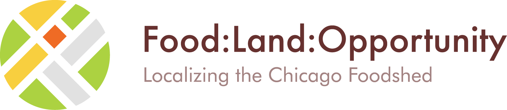 Food:Land:Opportunity